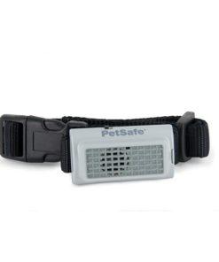 Antiskallhalsband Ultrasonic