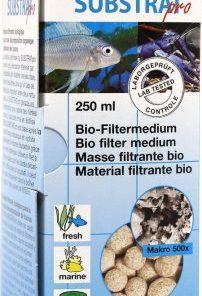 Eheim Substrat Pro Filtermassa 0.25L
