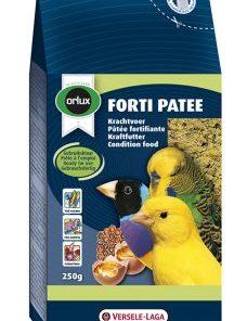 Orlux Forti Patee 250Gr