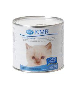 KMR Melkeerstatning til katteunger 170 gr