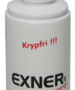 Exner Krypfri Sprayflaska 100 ml