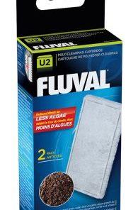 Clearmax Filtermatta Fluval U2