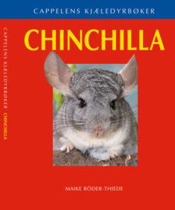Cappelen - Chinchilla (N)