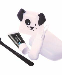 Petosan Puppy Pack Display