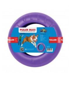 PULLER Collar, Maxi, 1 stk.