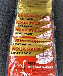 Varmepack 40 timers - 50°C