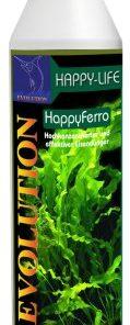 Happy Life Happy Ferro 250Ml
