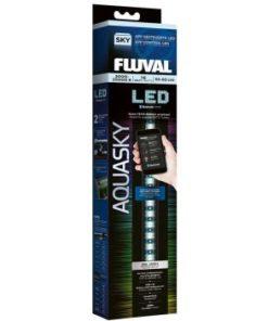 Fluval Aquasky Led 16W 53-83Cm