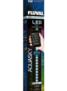 Fluval Aquasky Led 21W 75-105Cm