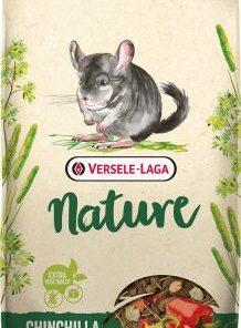 NATURE V-L, Chinchilla, 2.3kg.
