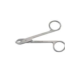 SAKS til klipping av nebb/klør, 11cm