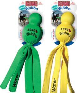 Kong Wubba Wet L 39.5X11X9Cm