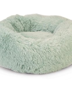 Donut-seng mint, Ø50 cm