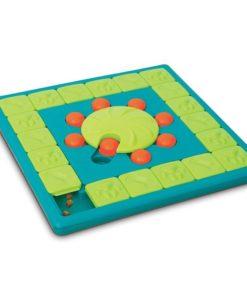 Outward Hound Dog Multipuzzle, Nivå 4