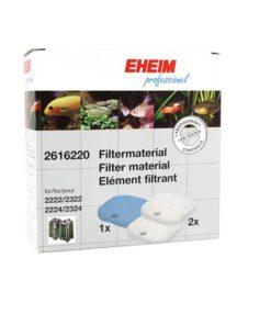 Eheim Filterplattset Pro 2222-2324