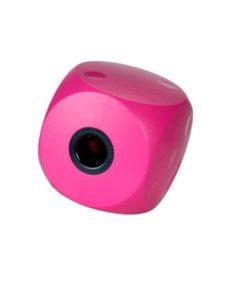 Buster Mini Cube Cherry
