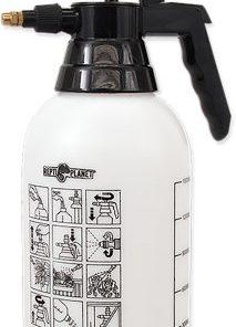 Rp Pump Spray 1.5L