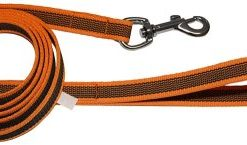 Alac Koppel Antiglid Orange 20Mmx190Cm