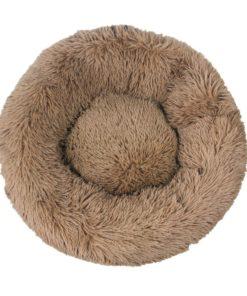 Donut-seng TopSit, Khaki str. S,  50cm