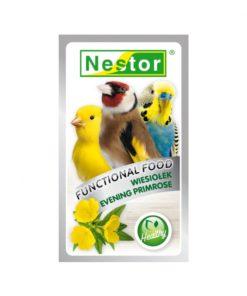 Fuglefrø Nattlysplante , 20gr