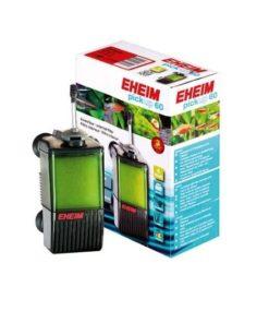 PICK-UP 60 Eheim, Innerfilter, 150-300L. (2008)