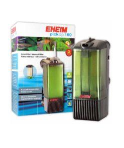 PICK-UP 160 Eheim, Innerfilter, 220-500L/T (2010)