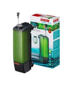 PICK-UP 200 Eheim, Innerfilter, 220-570L/T (2012)