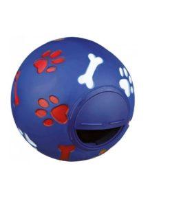 Aktivitetsball Plast,  Ø11Cm