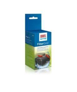 FILTERGRID Juwel, Bioflow, Innsugsil