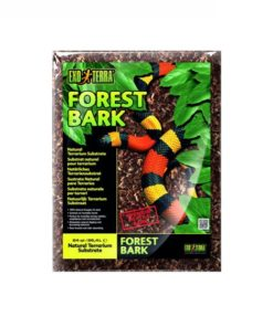 FOREST BARK ExoTerra, 26.4L.