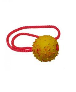 GAPPAY Ball m/håndtak, Ø6 cm