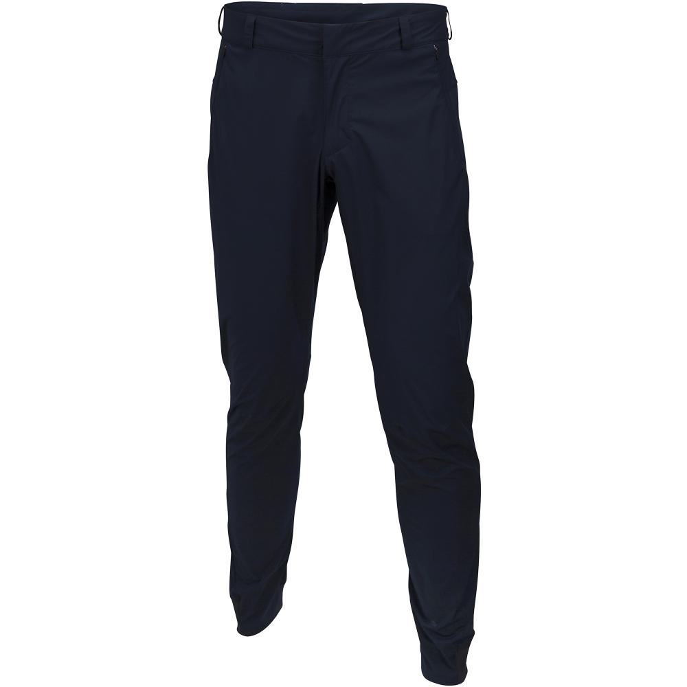 Swix  Motion Adventure pant M