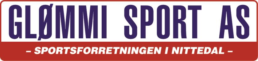 Glømmi Sport AS