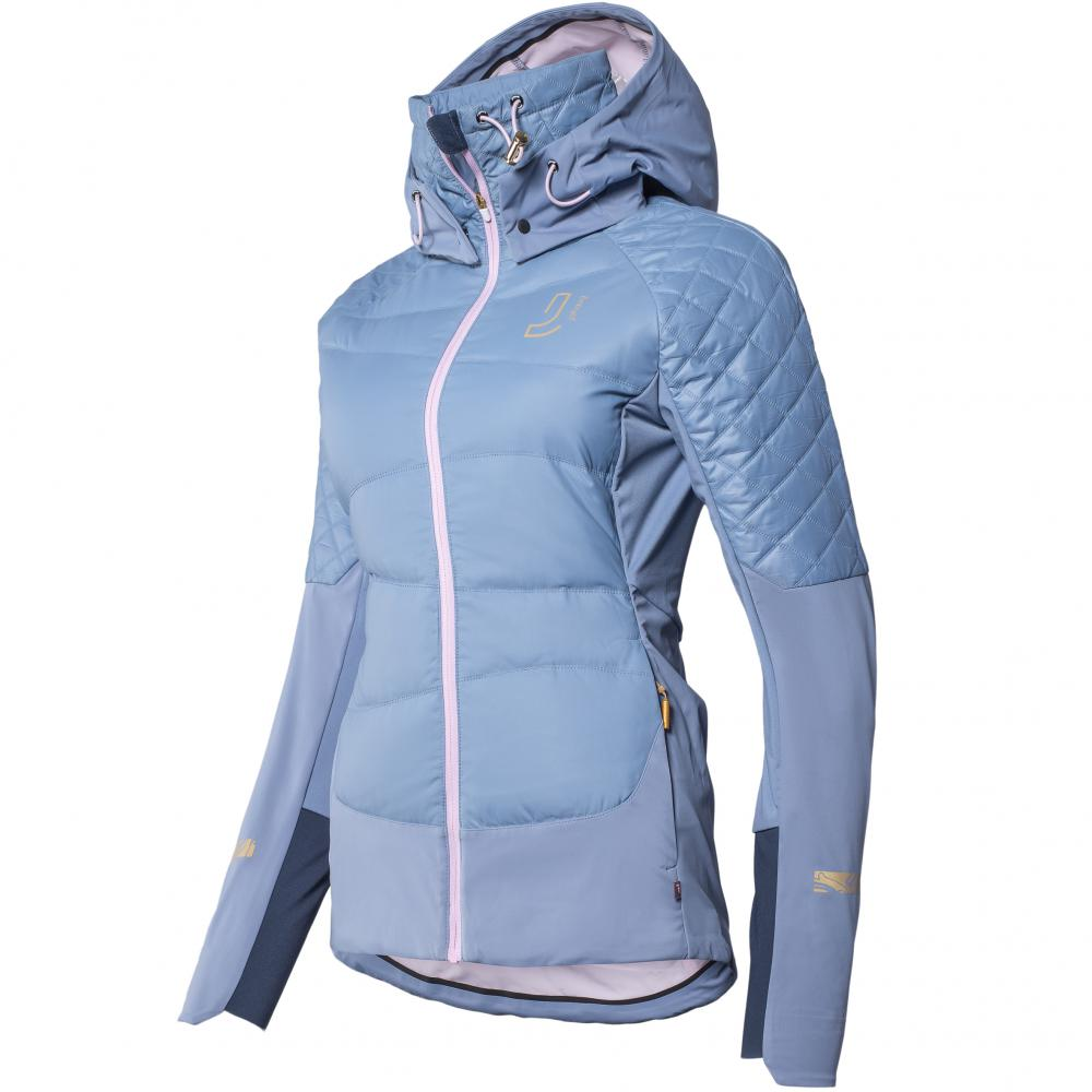Johaug  Advance Primaloft Down Jacket