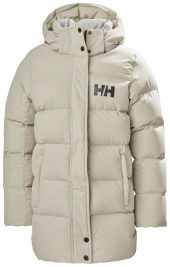 Helly Hansen  JR LUCA PUFFY PARKA