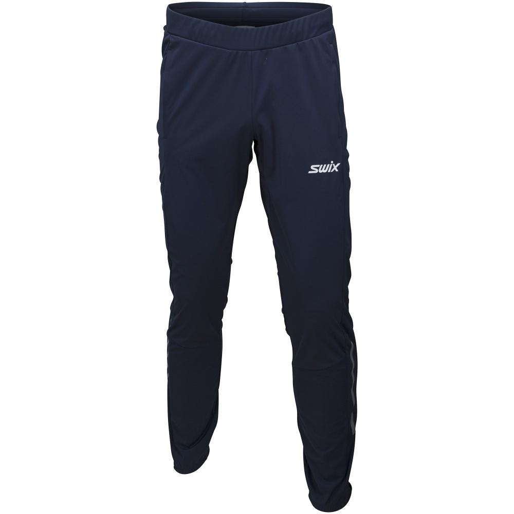 Swix  Dynamic pant Mens