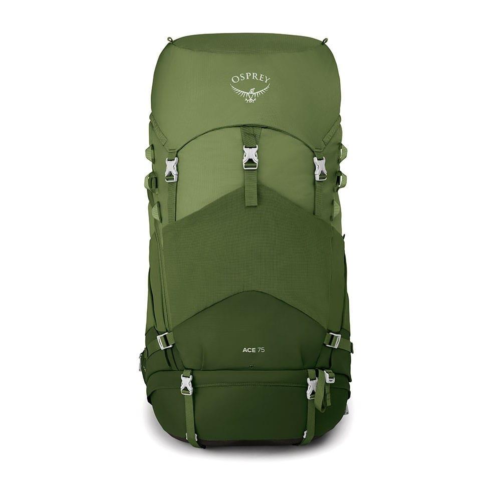 Osprey Ace 75