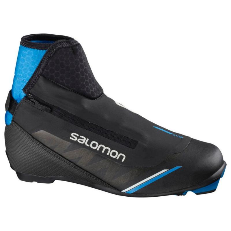 Salomon RC10 Nocture Prolink