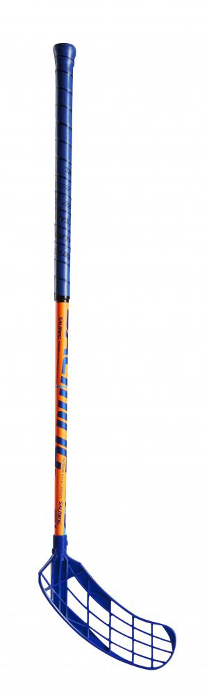 Salming  Matrix 32 Orange/Blue