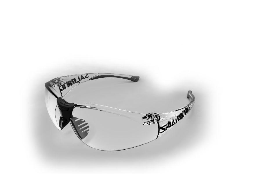 Salming  Split Vision Eyewear SR
