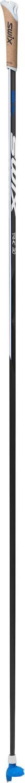 Swix  Triac 3.0, IPM carbon comp, w/strap