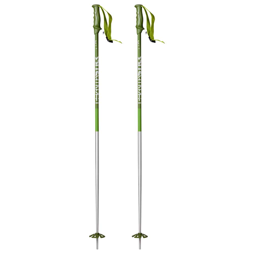 Völkl Phantastick 18mm Green