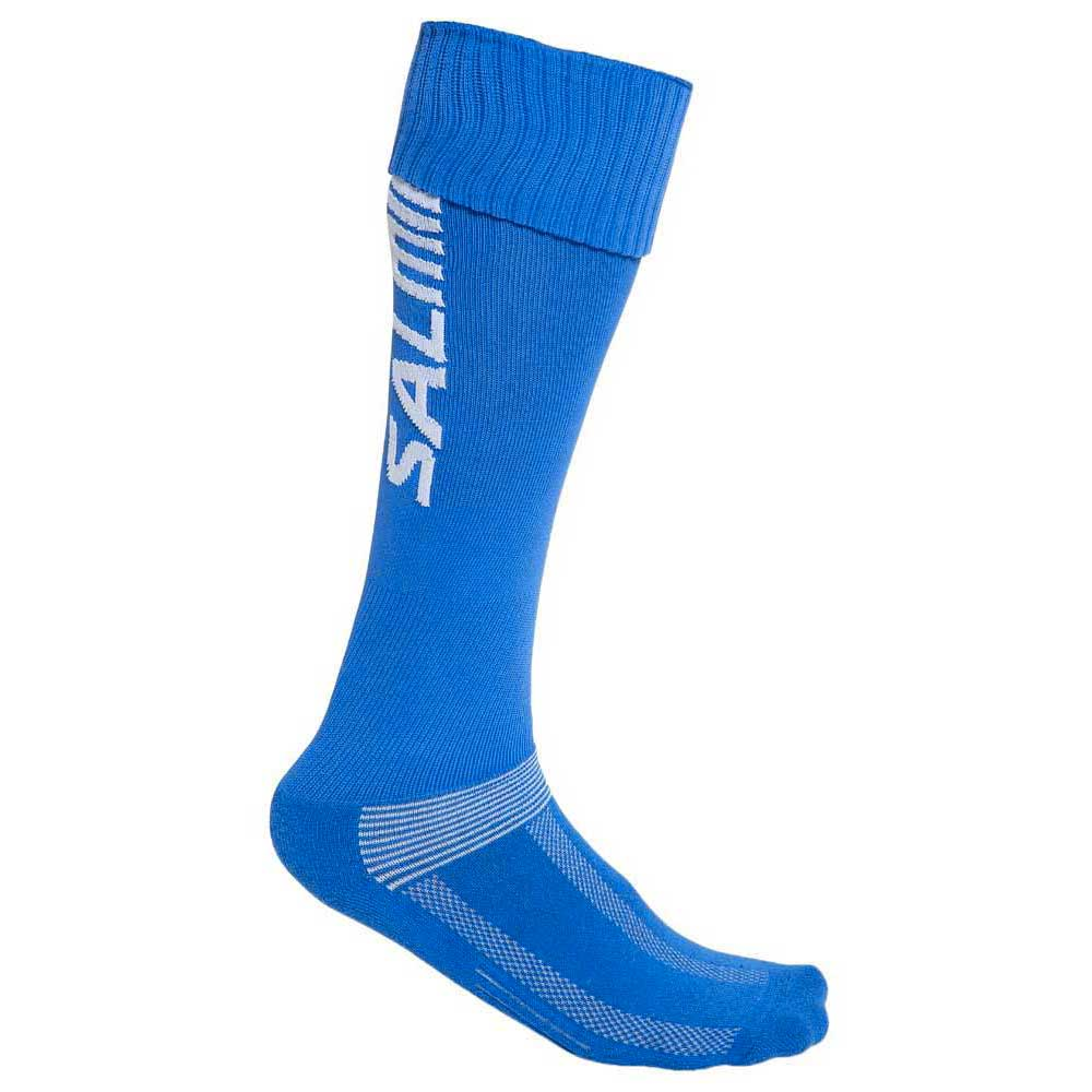 Salming  Coolfeel Team Sock Long