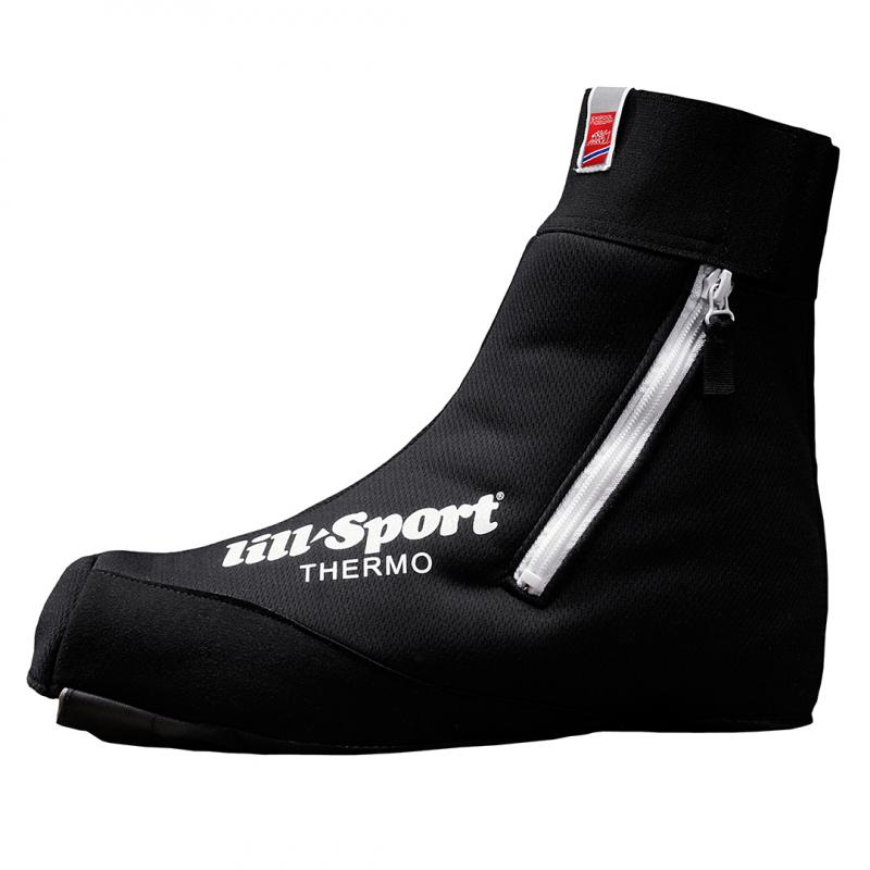 Lill-Sport  Boot Cover Thermo