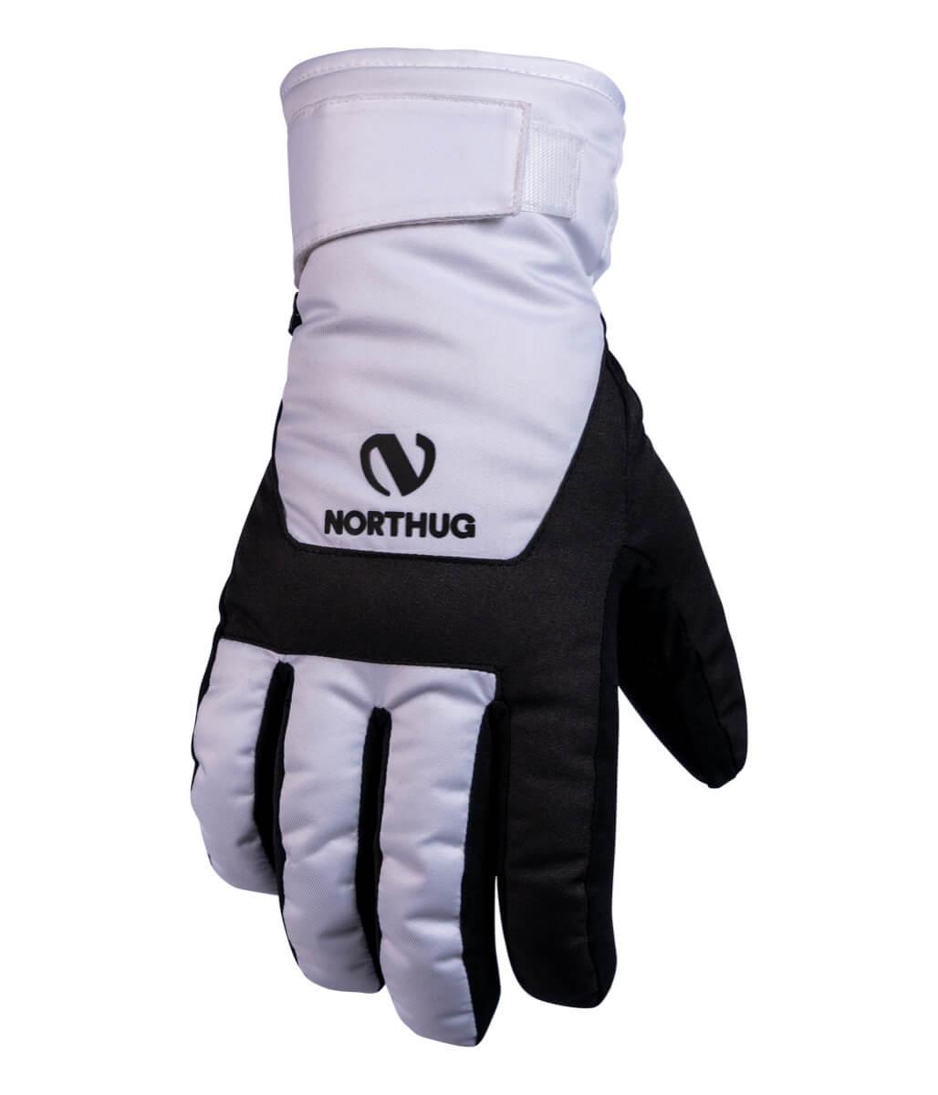 Northug Selli ins gloves
