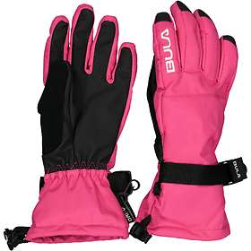 Bula JR Major Gloves Pink