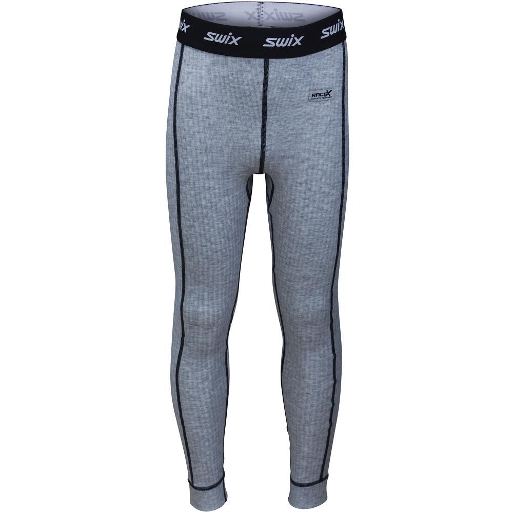 Swix  RaceX bodyw pants Jr