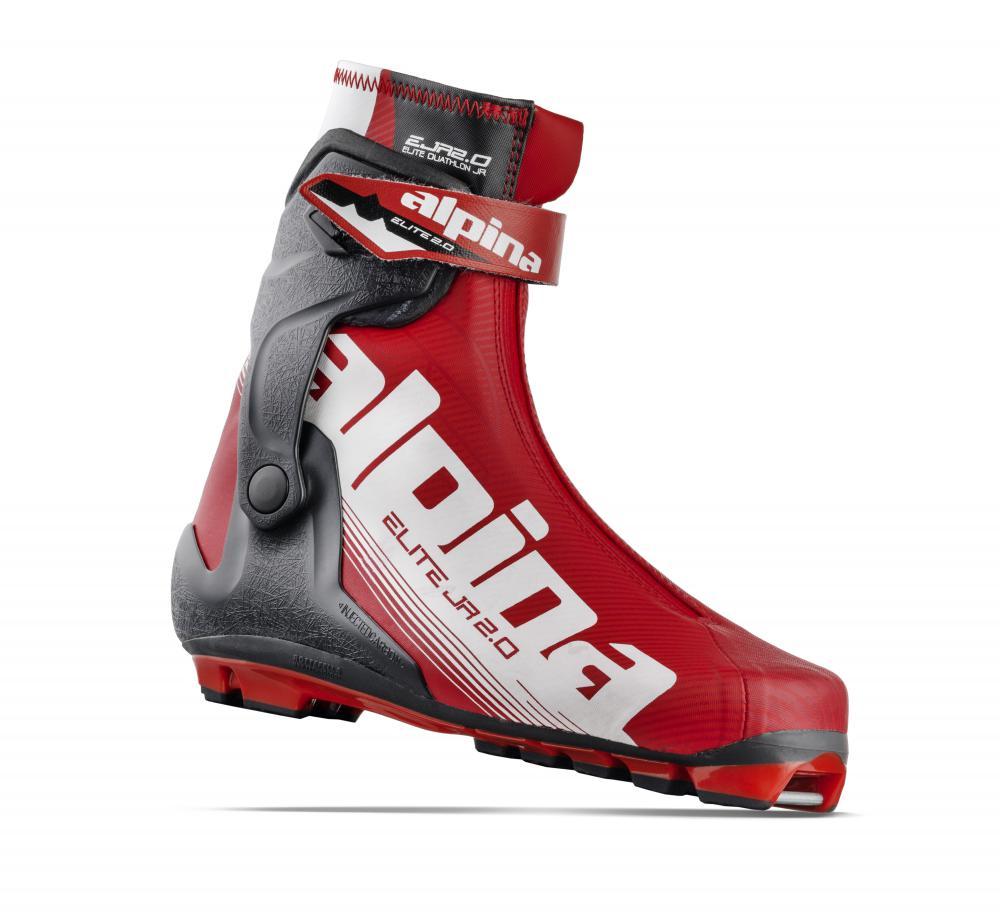 Alpina  Skisko ED JR 2.0