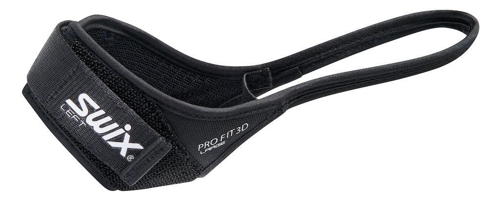Swix  Strap Pro Fit 3D, XLarge