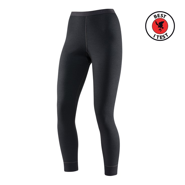 Devold  EXPEDITION WOMAN LONG JOHNS